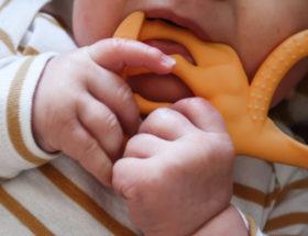 dents bébé 5 astuces